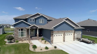 936 Mulberry Lane, West Fargo, ND 58078 - #: 18-716