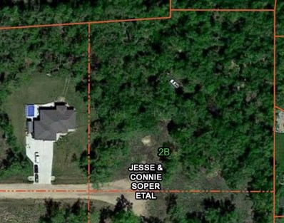 507 Donna Drive, Argusville, ND 58005 - #: 19-114