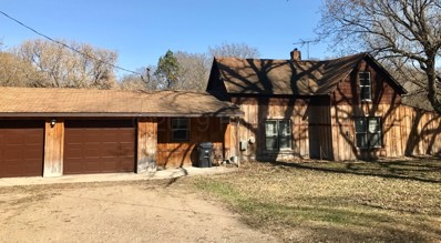 236 Mill Road, Fort Ransom, ND 58033 - #: 19-1969