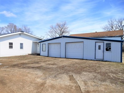 133 Highway 38, Alice, ND 58031 - #: 19-2066