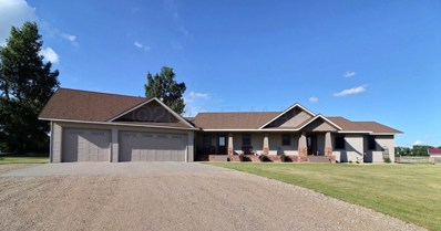 5242 142 Avenue SE, Enderlin, ND 58027 - #: 19-3813