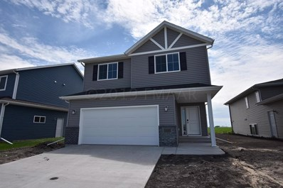1215 S 46TH Avenue, Moorhead, MN 56560 - #: 19-437
