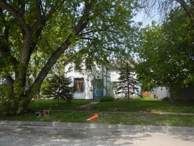 701 N Front Street, Crookston, MN 56716 - #: 19-4839