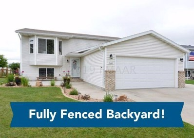 1160 6 Avenue W, West Fargo, ND 58078 - #: 19-4941