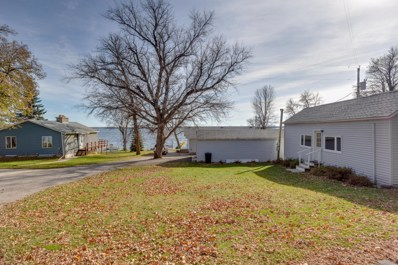 16109 Cormorant Road, Lake Park, MN 56554 - #: 19-5966