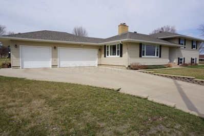 244 NW 9TH Street, Valley City, ND 58072 - #: 19-601