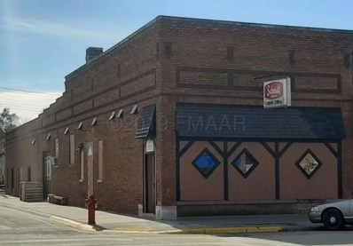 144 Main Street, Ellendale, ND 58436 - #: 19-6559