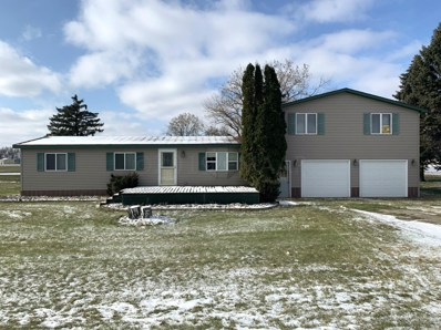 400 Plummer Avenue, Clifford, ND 58016 - #: 19-6761