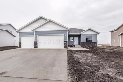 527 Piper Street, Kindred, ND 58051 - #: 19-766