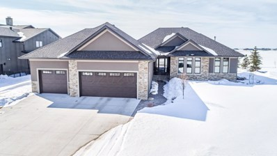 776 Riverbend Road, Oxbow, ND 58047 - #: 20-1108