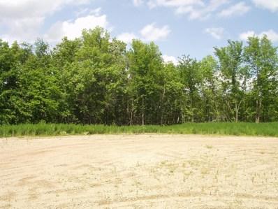 Lot12 Bk1 Stalker Road W, Dalton, MN 56324 - #: 20-3349