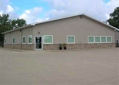 413 7TH Street S, Oakes, ND 58474 - #: 20-4153