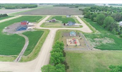306 Prairie Drive S, Hankinson, ND 58041 - #: 20-5913