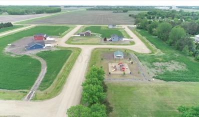 215 Prairie Drive N, Hankinson, ND 58041 - #: 20-5915