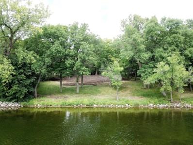 14781 Victory Lane, Lake Park, MN 56554 - #: 20-598