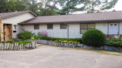 605 4TH Street NW, Twin Valley, MN 56584 - #: 20-6482