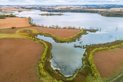 Lot 5 County 21 Road, Rothsay, MN 56579 - #: 20-6556