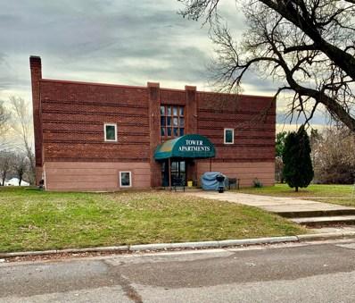 111 Tower Street, Dalton, MN 56324 - #: 20-6558