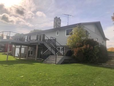 15795 Wermager Beach Road, Lake Park, MN 56554 - #: 20-922