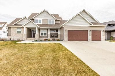 3229 Timber Creek Circle S, Fargo, ND 58104 - #: 21-2202