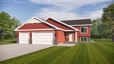 1481 Prairie Lane S, Wahpeton, ND 58075 - #: 21-2466