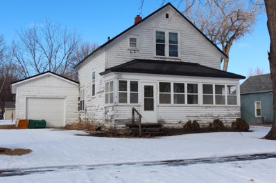 340 Main Street W, Mayville, ND 58257 - #: 21-317