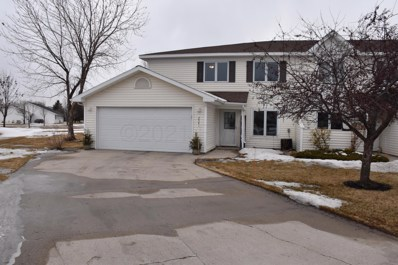 2541 S 40TH Street, Grand Forks, ND 58201 - #: 21-846