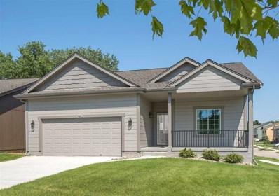 17868 Tibbles Street N, Omaha, NE 68116 - #: 21807613
