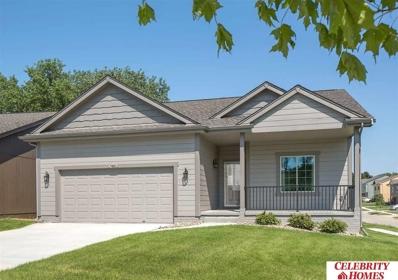 17864 Tibbles Street N, Omaha, NE 68116 - #: 21807617