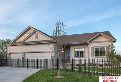 1708 Mayflower Road N, Bellevue, NE 68123 - #: 21807694