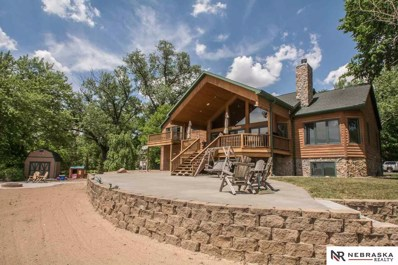 401 Cedar Lodge Road, Cedar Creek, NE 68016 - #: 21809468