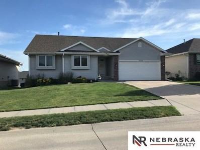 16224 Heather Street, Omaha, NE 68136 - #: 21810801