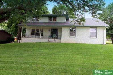 13645 Pierce Street S, Omaha, NE 68144 - #: 21811758
