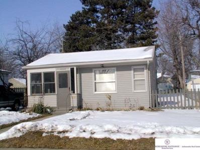 3220 Avenue E, Council Bluffs, NE 51501 - #: 21811986