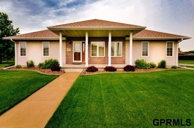 417 Windsor Way, Sergeant Bluff, IA 51054 - #: 21812374
