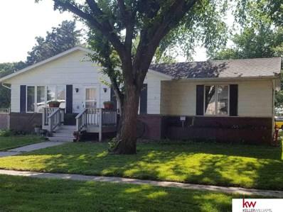208 S Elm Street S, Mead, NE 68041 - #: 21812577