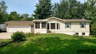 1043 5th Avenue, Decatur, NE 68020 - #: 21812725