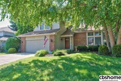 14521 Nelsons Creek Drive N, Omaha, NE 68116 - #: 21812778