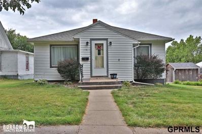 110 W Church Street N, Cook, NE 68329 - #: 21812970