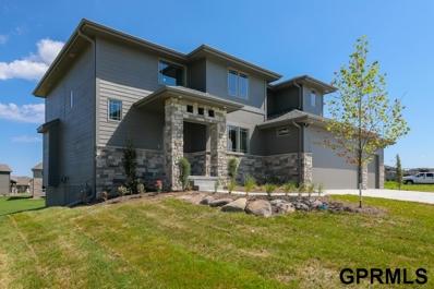 20932 Drexel Street S, Elkhorn, NE 68022 - #: 21813497