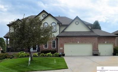 15311 Curtis Avenue N, Omaha, NE 68116 - #: 21813844
