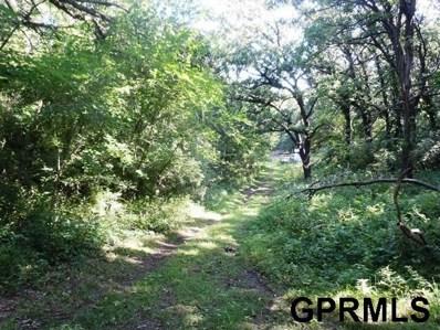 2032 Easton Trail, Pisgah, IA 51564 - #: 21813983