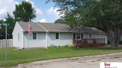 222 W 1st Street W, Mead, NE 68041 - #: 21815216