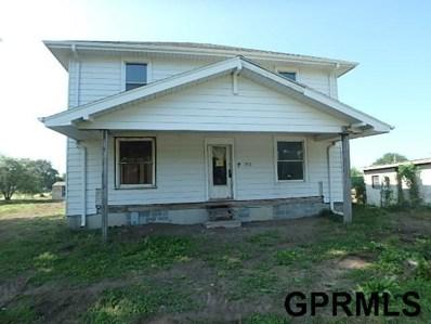 225 D Street, Ulysses, NE 68669 - #: 21815261