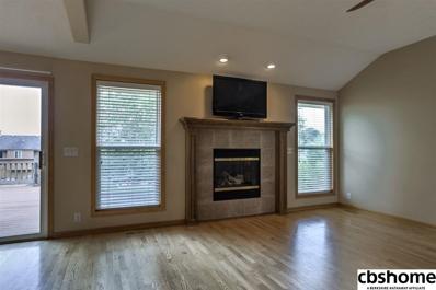 715 Cedar View Circle S, Bellevue, NE 68123 - #: 21815838