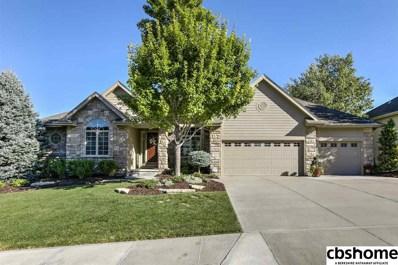 18114 Leavenworth Street S, Elkhorn, NE 68022 - #: 21816366