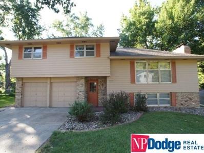 11671 Douglas Street S, Omaha, NE 68154 - #: 21816834