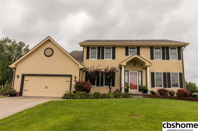1307 S 175th Avenue S, Omaha, NE 68130 - #: 21816866