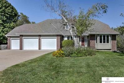 3080 Westridge Drive, Blair, NE 68008 - #: 21817502