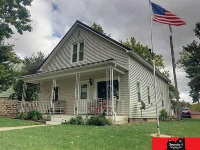 604 13th Street, Wisner, NE 68791 - #: 21817711
